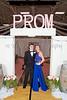 '19 Clark Prom 36
