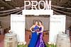 '19 Clark Prom 45