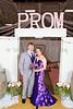 '19 Clark Prom 37