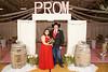 '19 Clark Prom 33