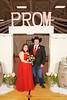 '19 Clark Prom 34