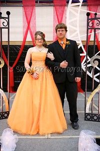 WHS '14 Prom 107