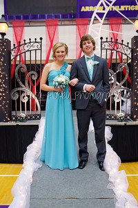 WHS '14 Prom 181