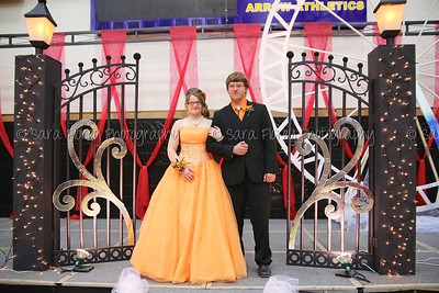 WHS '14 Prom 103