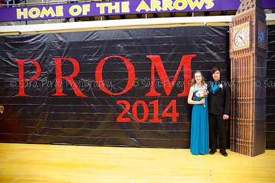 WHS '14 Prom 151