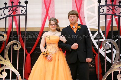 WHS '14 Prom 104