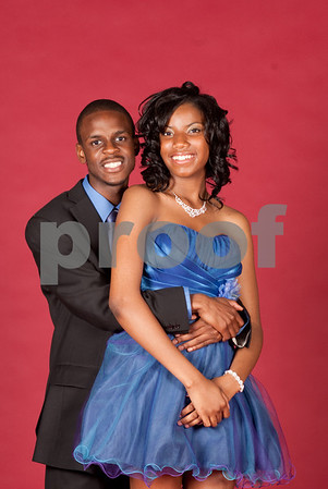 Nmtcs Prom-may25 2011