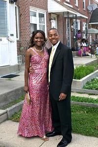 Senior Prom 038