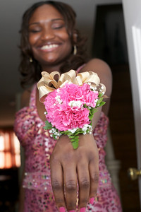 Senior Prom 094