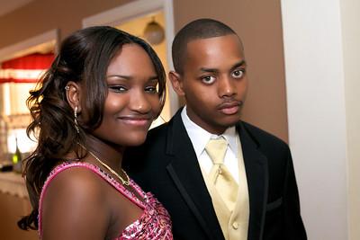 Senior Prom 077