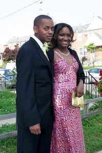 Senior Prom 049