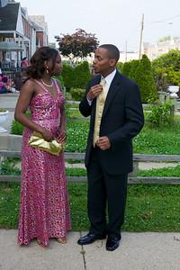 Senior Prom 033