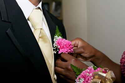 Senior Prom 097