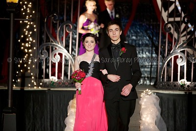 WHS '14 Prom 247