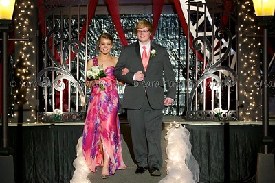 WHS '14 Prom 262