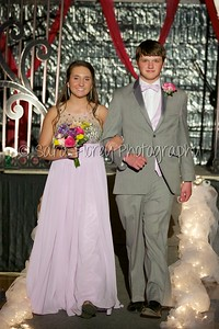 WHS '14 Prom 259