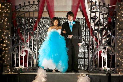 WHS '14 Prom 287