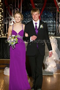 WHS '14 Prom 252