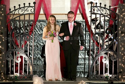 WHS '14 Prom 339