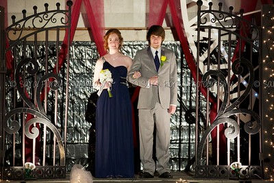 WHS '14 Prom 240