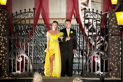 WHS '14 Prom 280