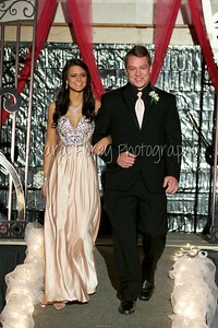WHS '14 Prom 300