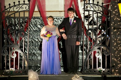 WHS '14 Prom 319