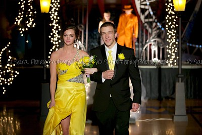 WHS '14 Prom 283