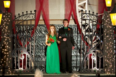 WHS '14 Prom 253