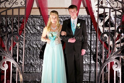 WHS '14 Prom 334