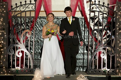 WHS '14 Prom 264
