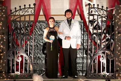 WHS '14 Prom 288