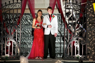 WHS '14 Prom 309