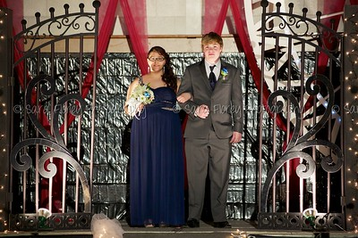 WHS '14 Prom 321