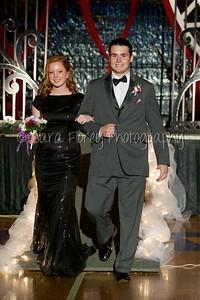 WHS '14 Prom 267