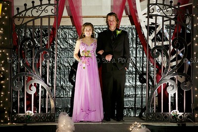 WHS '14 Prom 234