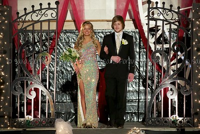 WHS '14 Prom 331