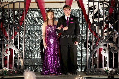 WHS '14 Prom 356