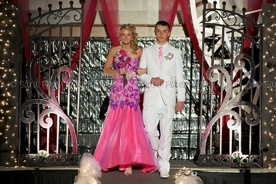 WHS '14 Prom 278