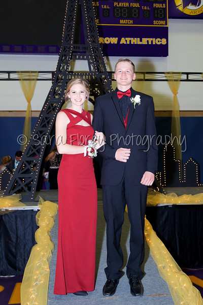 '16 WHS Prom 36
