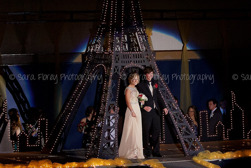 '16 WHS Prom 60