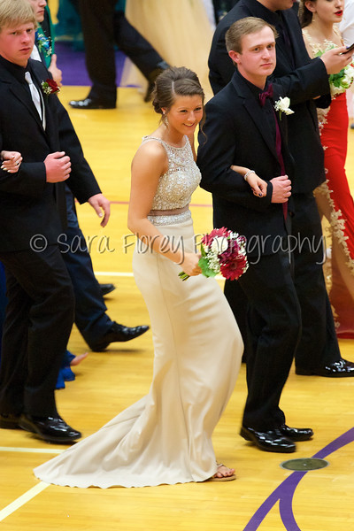 '16 WHS Prom 160