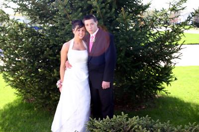 Erin and Alex  ( 2007 )