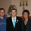 Todd, Alex and Lori  ( 2008 )
