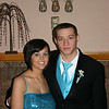 Alex and Erin  ( 2008 )