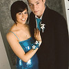 Erin and Alex at Wilton Senior Prom ( 2008 )