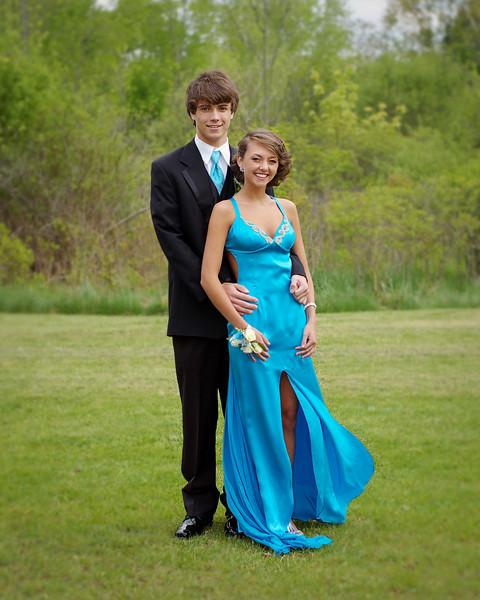 Starpoint Prom 2010