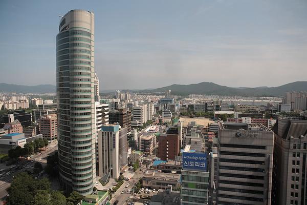 Promises Promises Seoul