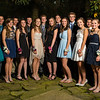 Proms & Formals : 5 galleries with 238 photos