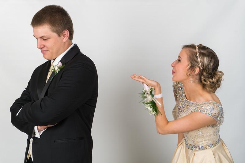 2015-FAM-Shaler Prom-17